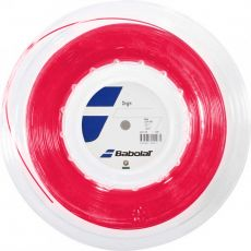 Babolat Origin Red 1.30 200m Reel