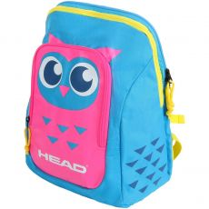 Sac à Dos Junior Head Kids Bleu