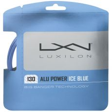 Luxilon Alu Power Ice 1.30 12m