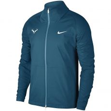 Jacket Nike Rafael Nadal Paris 2018