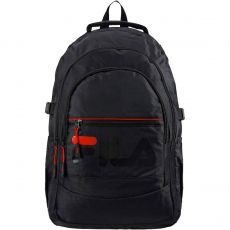 Fila Tennis Backpack Lee Black