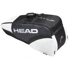 Head Djokovic 6R Combi 2019