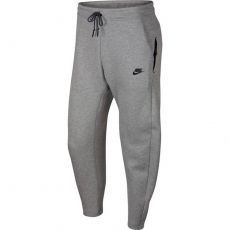 Nike Sportswear Pant Tech Fleece Grey