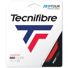 Tecnifibre Red Code 12m