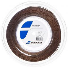 Babolat RPM Power 200m Reel