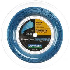 Bobine Yonex Poly Tour Spin 1.25 200m