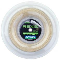 Yonex Multi-Sensa 200m Reel