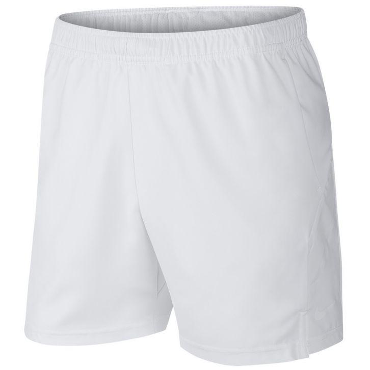 Short Nike Court Dry 7