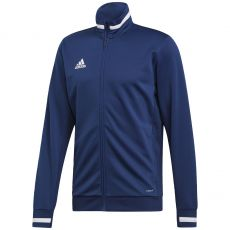Adidas Team 19 Navy Jacket