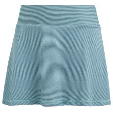 Adidas Parley Blue Skirt