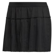 Adidas Black Skirt Match Code