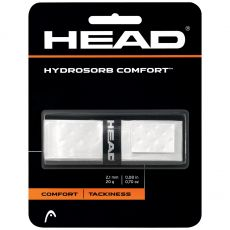 Head Hydrosorb Comfort White Grip