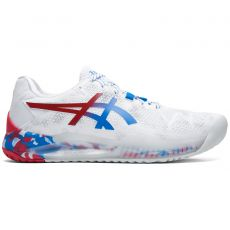 Chaussure Asics Gel Resolution 8 Limited Edition SS20