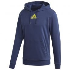 Sweat Adidas CAT Graphic Tennis Australie Open 2020