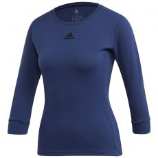 Adidas Long Sleeve Australian Open Top