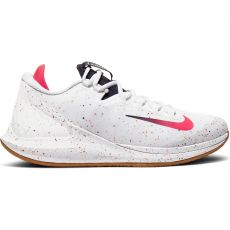 Nike Air Zoom Zero Australian Open 2020
