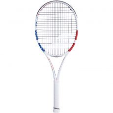 Babolat Pure Strike 16/19 Flag USA Unstrung
