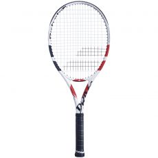 Babolat Pure Drive Flag Japan