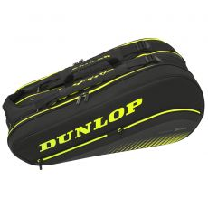 Dunlop SX Performance Thermo 8R Tennis Bag