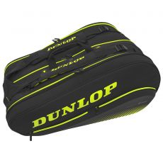 Sac Dunlop SX Performance Thermo 12R