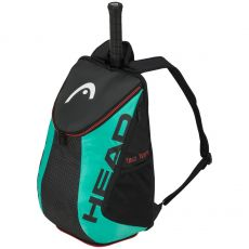Head Tour Team Gravity Backpack
