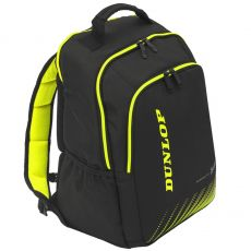 Dunlop SX Performance Thermo 3R Tennis Bag