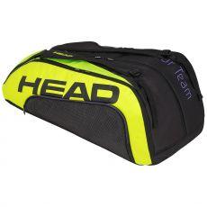 Head Tour Team Extreme  12R Monstercombi