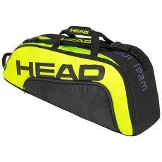 Sac de Tennis Head Tour Team Extreme 6R Combi