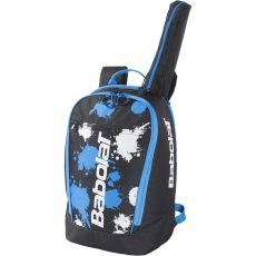 Babolat Club Blue White Black Backpack