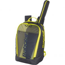 Babolat Club Yellow Black Backpack