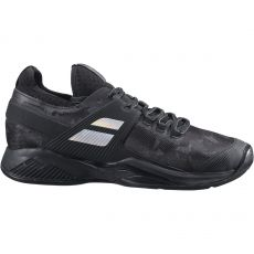 Chaussure Babolat Propulse Rage Clay Black