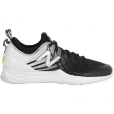 Chaussure New Balance Fresh Foam Lav Black and White