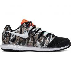 Chaussure Nike Zoom Vapor X Snake Desert 2020