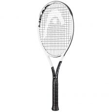 Head Graphene 360+ Speed Pro (310g)