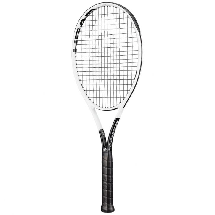 Head Graphene 360+ Speed MP (300g)