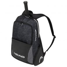 Head Djokovic 2020 Backpack