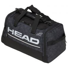 Head Djokovic 2020 Duffle Bag
