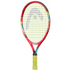 Head Novak 19 Junior Racket