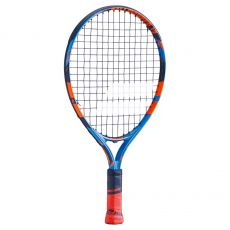 Babolat Junior Ballfighter 17