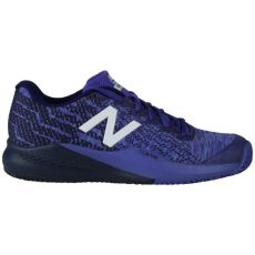 New Balance MC 996 v3 Blue / Red