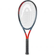 Head Graphene 360 Radical Pwr (265g)