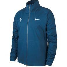Veste Nike RF Roger Federer Blue