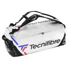 Tecnifibre Rackpack Tour Endurance XL