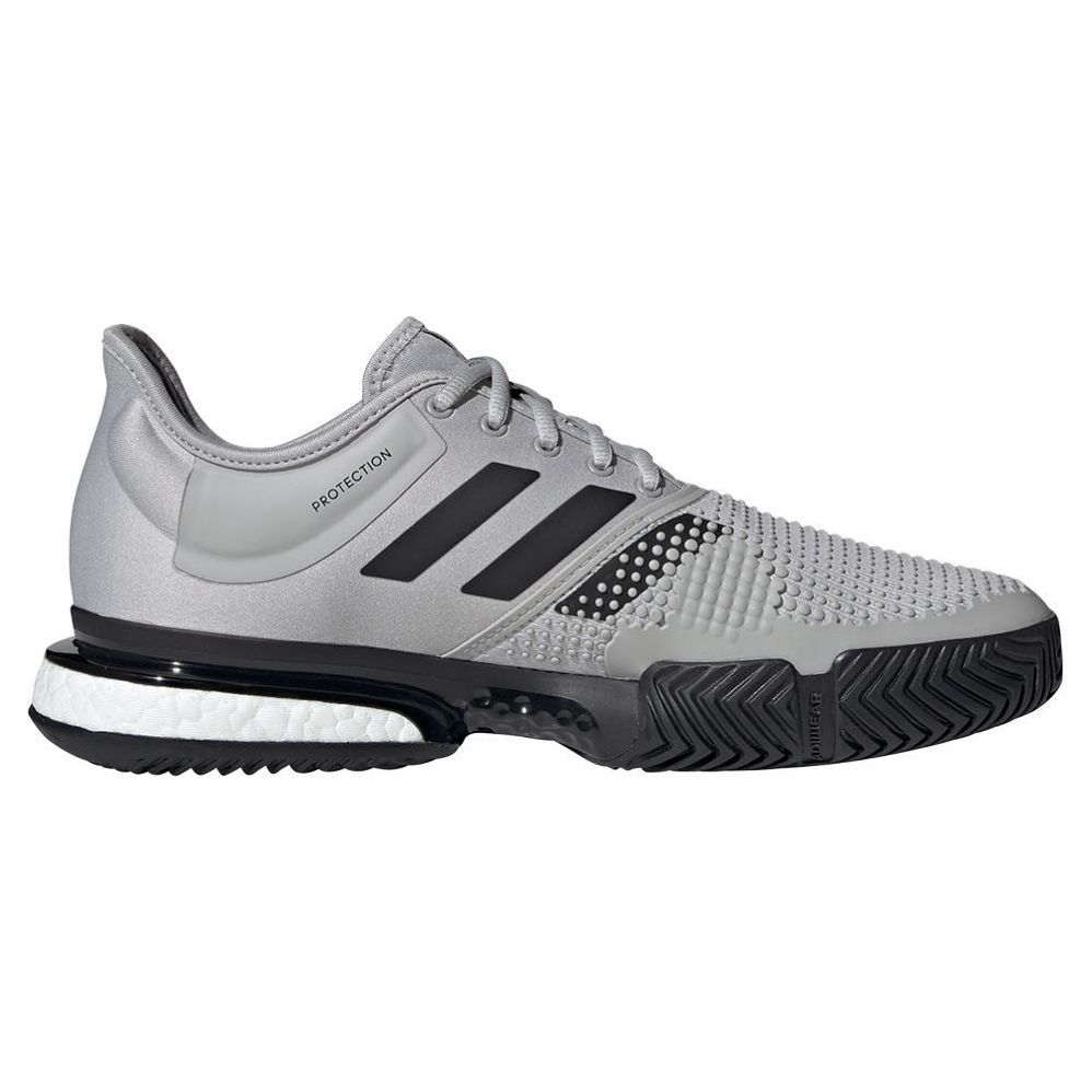 chaussures adidas 2020