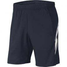"Short Nike Court Dry 9"" Grid Iron 2019"