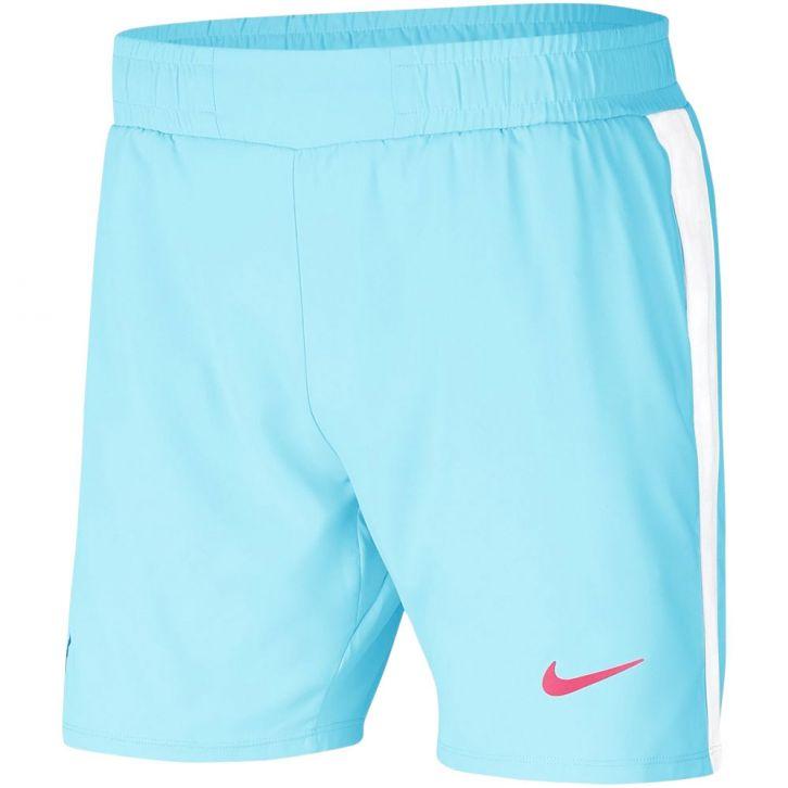 Short Nike Rafa Paris