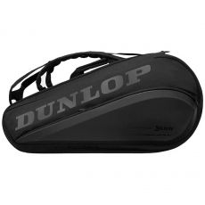 Sac Dunlop CX Performance Thermo 15R Black / Black