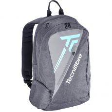 Backpack Tecnifibre Women Endurance 2020