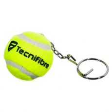Babolat Key Ring Mini Ball