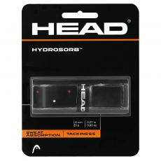 Head Hydrosorb black Grip